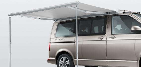 mieten vw bus t6 california ocean campervan. Black Bedroom Furniture Sets. Home Design Ideas